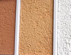 Colori Per Rivestimenti Esterni : Rivestimenti per esterni brescia colori pitture pareti